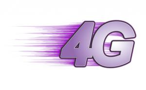 4G Украина