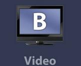 video-vkontakte